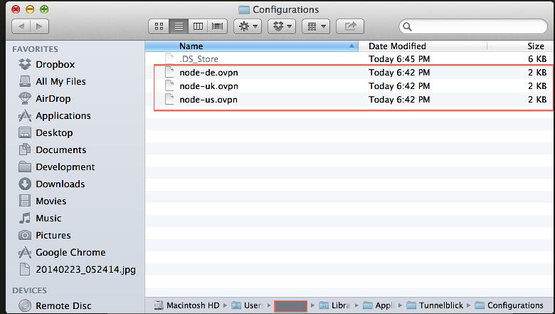 Mac VPN Shot 1