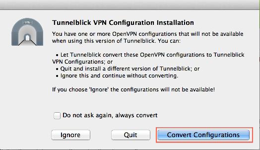 Mac VPN Shot 2