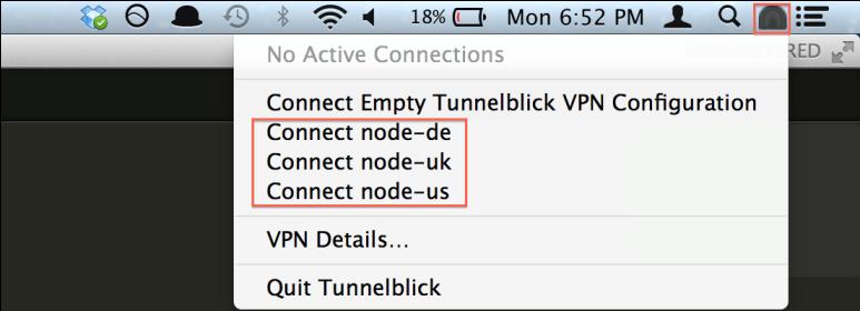 Mac VPN Shot 3